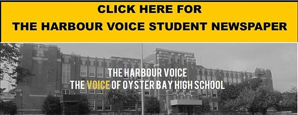 The Harbour Voice