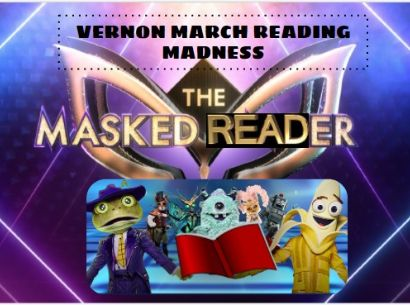 march reading madness at vernon